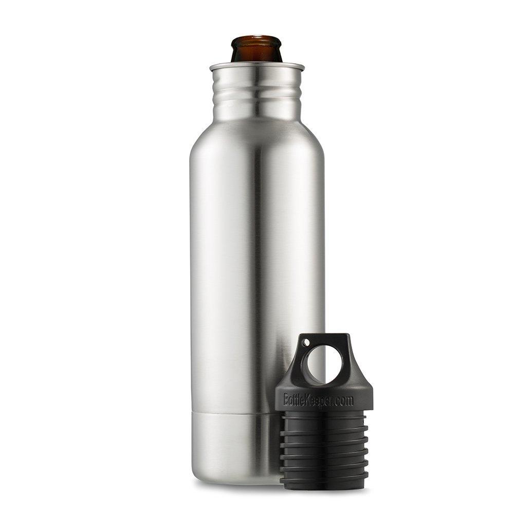 Gift Guide - BottleKeeper